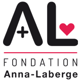 Fondation Anna-Laberge